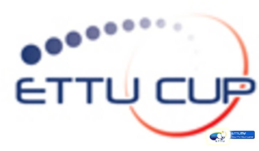 ettu_cup